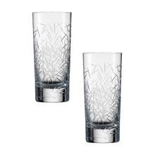 Zwiesel 1872 - Hommage Glace Longdrink Glas Set