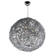 Catellani & Smith - Fil de Fer Suspension Lamp Ø100cm