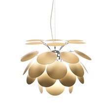 Marset - Discocó Color 68 Suspension Lamp