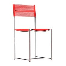 Alias - 101 Spaghetti Chair Stuhl