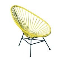 OK Design - Acapulco Mini Chair