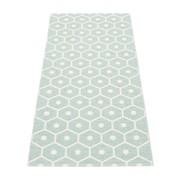 pappelina - Honey tapijt 70x160cm