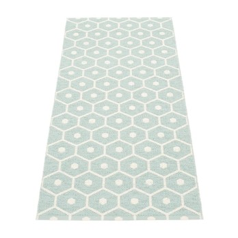 pappelina - Honey Teppichläufer 70x160cm