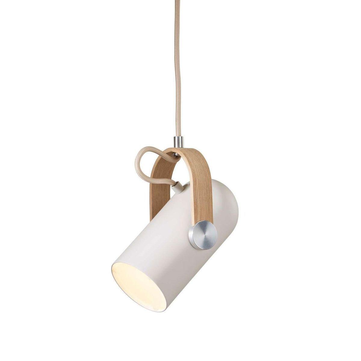 le klint lighting. le klint carronade suspension lamp sandoakmattincl lighting