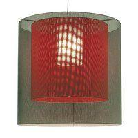Santa + Cole - Moaré - Lámpara de suspensión
