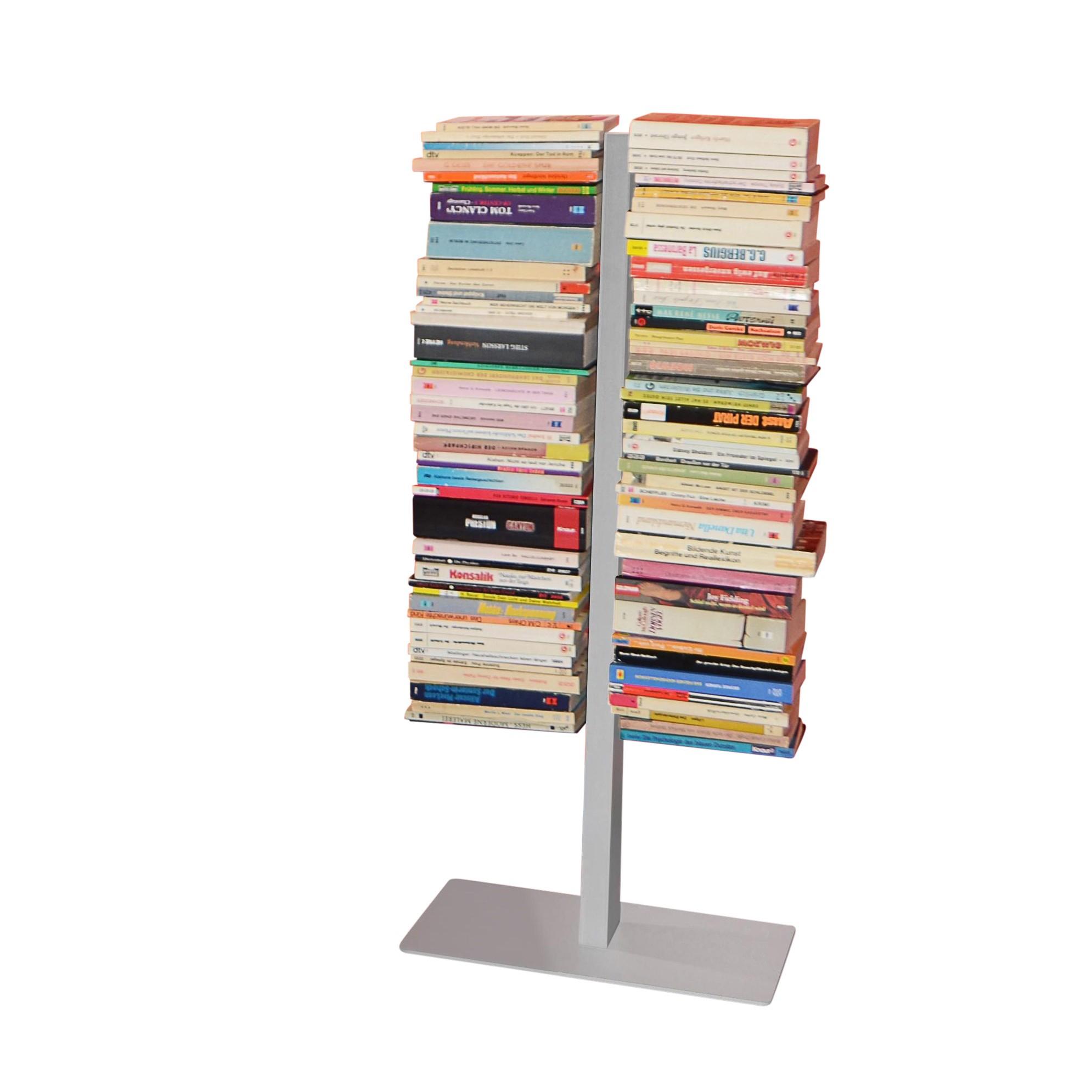 Booksbaum Book Stand Small