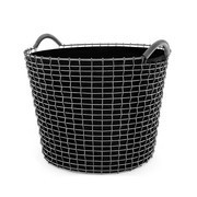 Korbo - Aktionsset Korbo Classic 50 +3 Plantingbags gratis