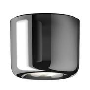 Serien - Cavity LED Deckenleuchte L