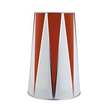 Alessi - Circus MW32 Vakuum Flaschenkühler -