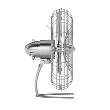 Stadler Form - Charly Floor Fan Oscillating