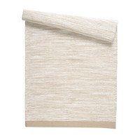 Linum - Loom Teppich 70x110cm