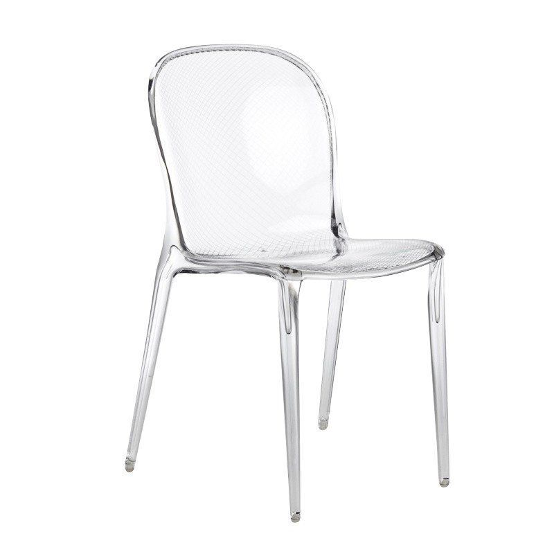 Kartell - Thalya Chair ...  sc 1 st  AmbienteDirect : thalya chair - Cheerinfomania.Com