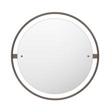 Menu - Nimbus Spiegel Ø60