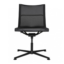 Wagner - D1 Office Chair 4-legged