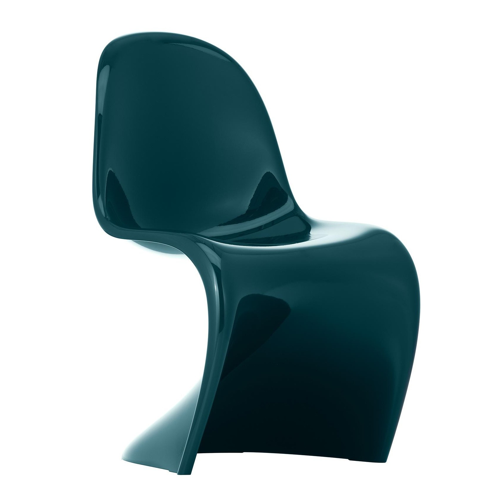 Chaise Panton Verner Panton limited edition panton classic chair