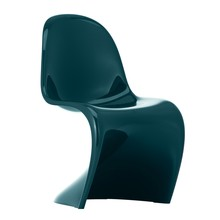 Vitra - Limited Edition Panton Classic Chair