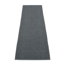 pappelina - Svea Teppich 70x240cm