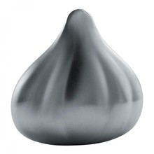 Alessi - Savon du Chef Anti-Odor Stainless Steel Soap