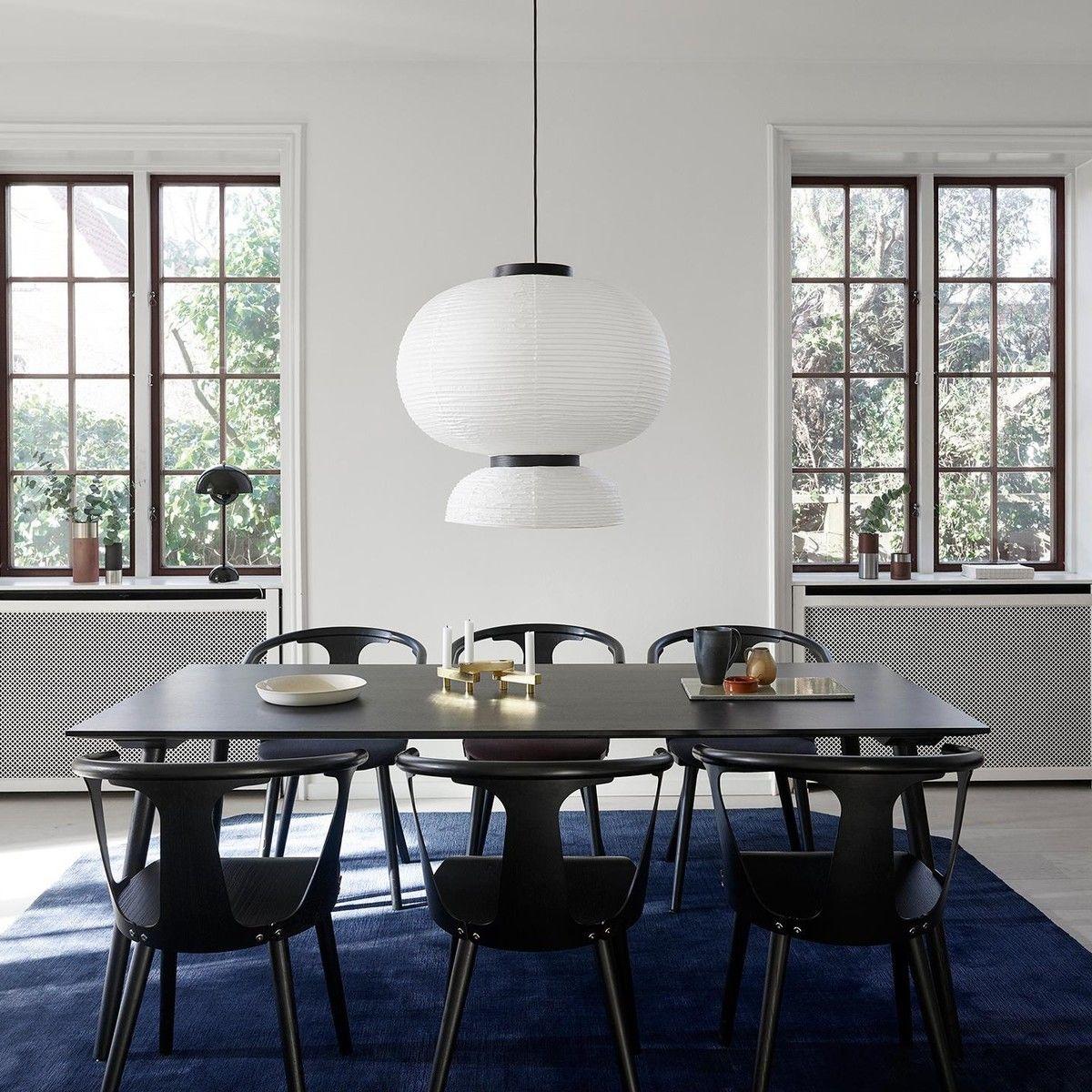 in between chair sk1 stuhl andtradition. Black Bedroom Furniture Sets. Home Design Ideas