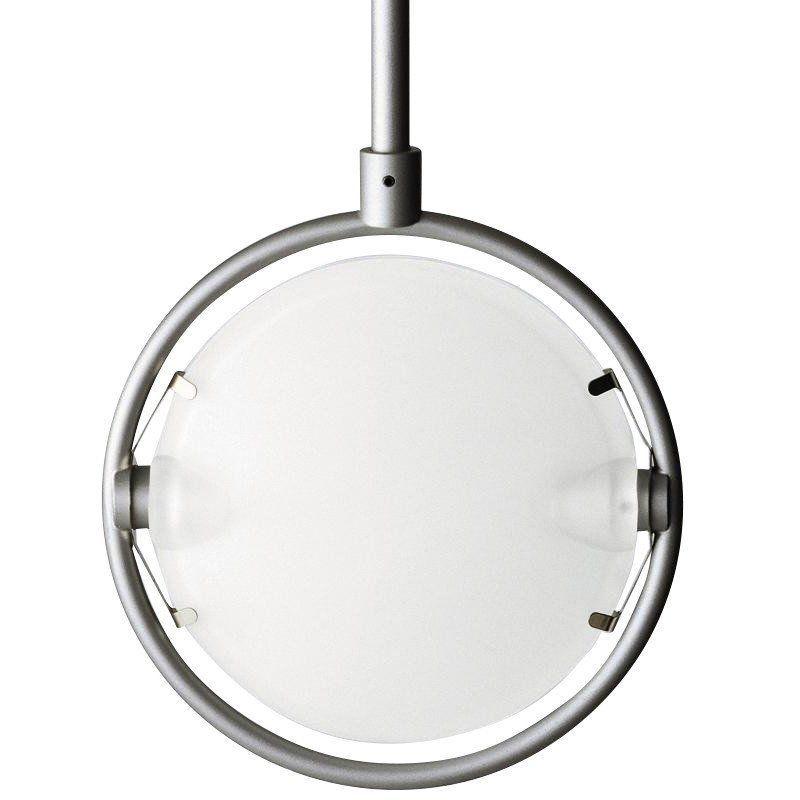 Nobi Wall Lamp | Fontana Arte | AmbienteDirect.com