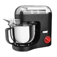 Bodum - Bistro Küchenmaschine