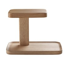 Flos - Piani Big - Lampe de table