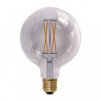 Segula - LED E27 GLOBE FILAMENT 6W => 25W