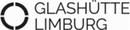 Logo Glashütte Limburg