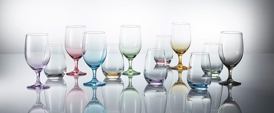 Kollektion SchottZwiesel Vina Touch