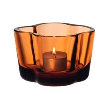 iittala - Aalto Tealight Holder Ø 6cm