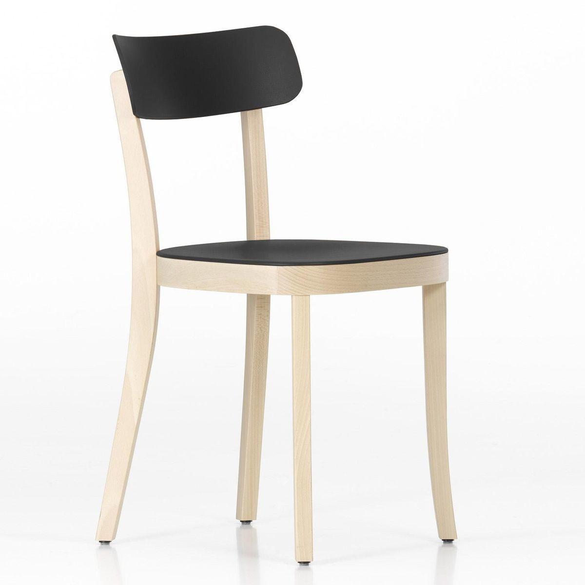 basel chair stuhl vitra. Black Bedroom Furniture Sets. Home Design Ideas