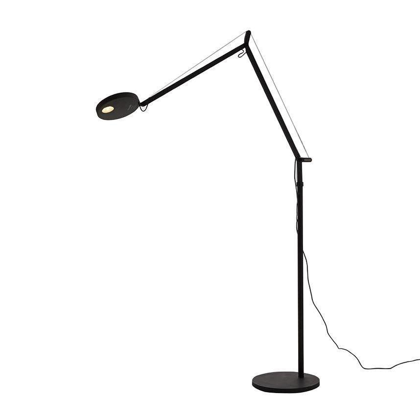 leds bright bladeless led with airlight gooseneck lamp turcom cooling ts fan desk reading