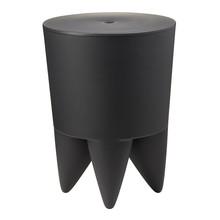 XO-Design - Limited Edition Bubu Ier Hocker
