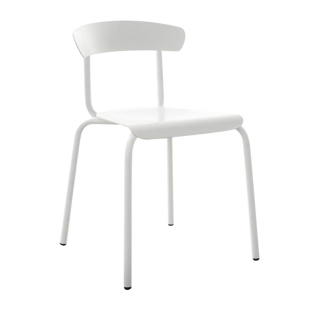 alu mito chaise de jardin conmoto. Black Bedroom Furniture Sets. Home Design Ideas