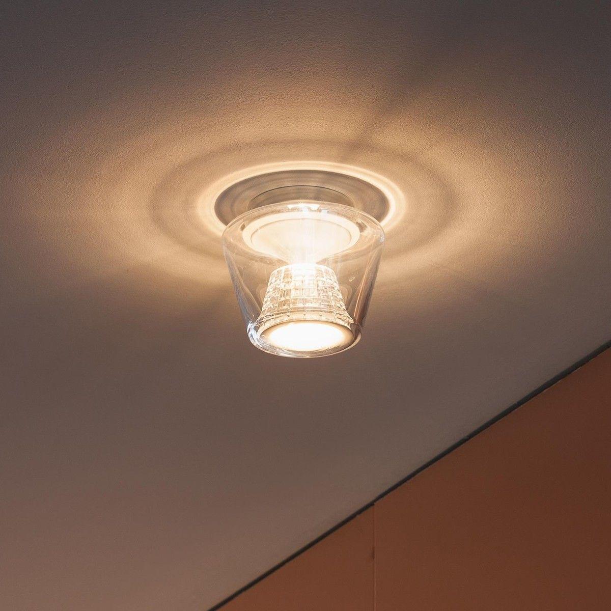 Annex Ceiling Lamp Serien Ambientedirect Com