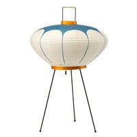 Vitra - Akari 9AD Table Lamp