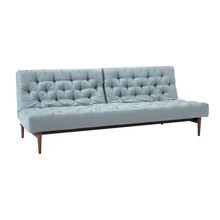 Innovation - Oldschool Styletto Klappsofa