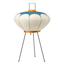 Vitra - Akari 9AD - Tafellamp