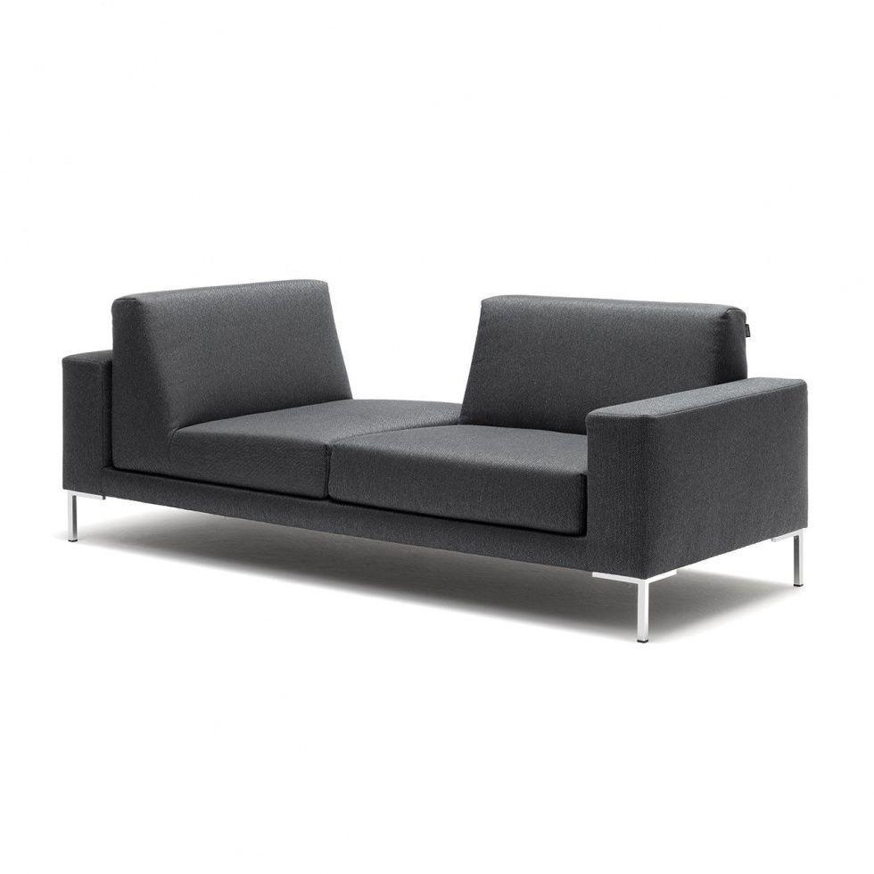 Freistil 183 3 Sitzer Sofa Freistil Rolf Benz