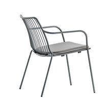 Pedrali - Nolita 3659 Garden Chair