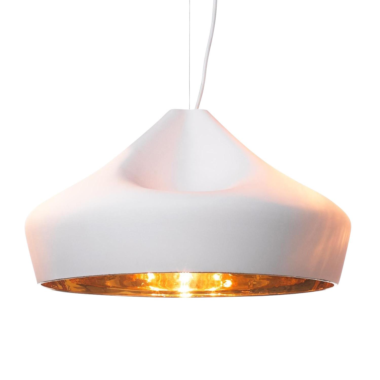 Pleat LED 47 Box suspensión Lámpara de ZwTkOiPXu
