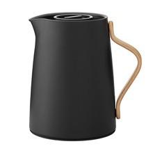 Stelton - Emma Black Frid@y Tea Vacuum Jug 1,0L