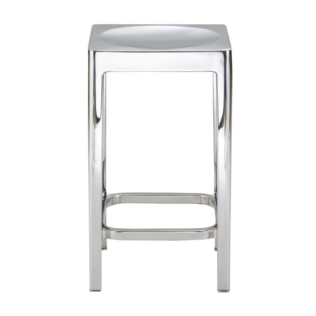 Emeco Counter Stool Tabouret De Bar Emeco