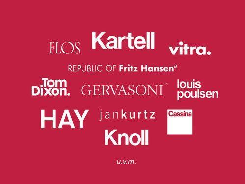 Rausverkauf brands