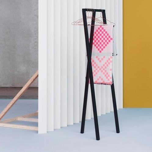 HAY - Loop Stand Garderobe