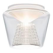Serien - Annex Ceiling LED Ceiling Lamp L