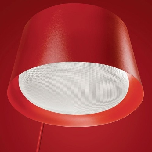 Foscarini - Twice As Twiggy LED Stehleuchte