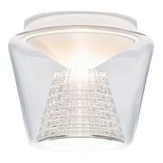 Serien - Annex Ceiling - Plafonnier LED L