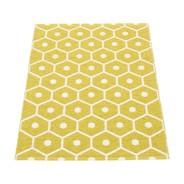 pappelina - Honey Teppich 70x100cm