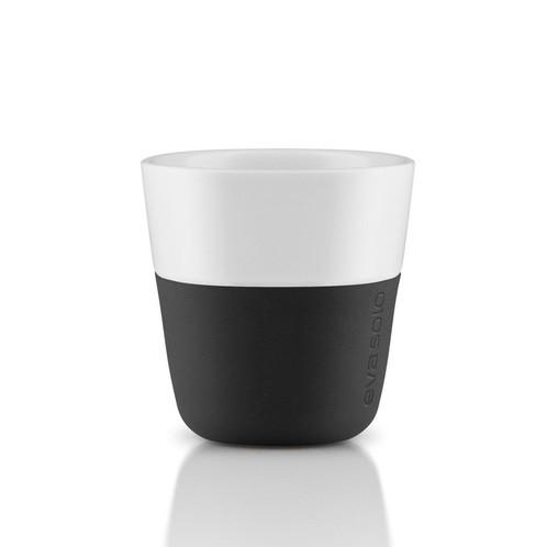 Eva Solo - Eva Solo Colour Grip Espressotasse/Becher